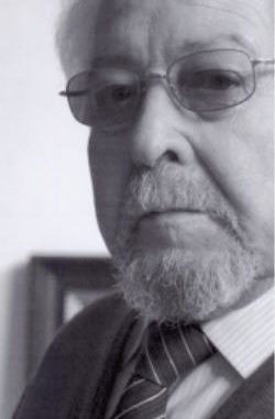 Antonio Povedano Bermúdez